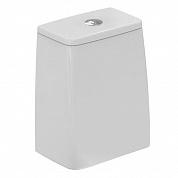 Бачок для унитаза Ideal Standard Connect Cube Scandinavian E717501